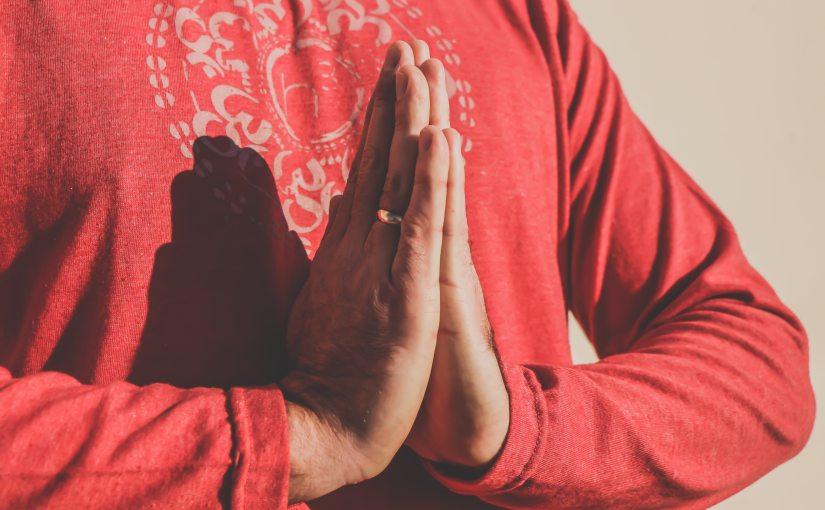 Characteristics of popularreligion