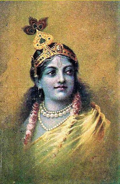 Gist of Gita teachings in its eighteenth chapter