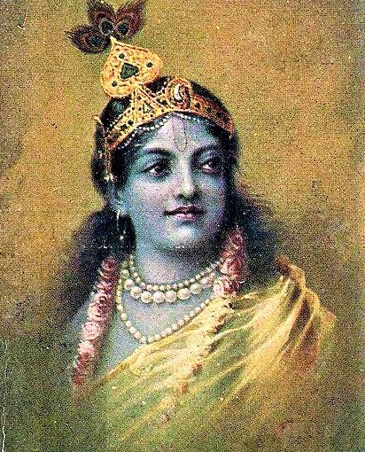 Gist of Gita teachings in its eighteenthchapter